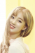 """Kim Hyun Jung """"Daye"""""""