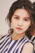Kim Jin Hee (II)