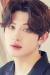 Kim Jin Wook