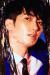 Kim Jung Mo