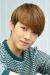 Kim Kwang Yeon