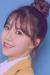 Kim Min Young