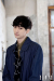 Kim Si Hyoung