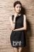 Kim Yeon Jun