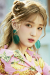 Kim Yul Hee