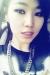 Kwak Soo Jin