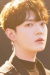 Lee Chang Hyun