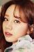 Lee Hye Ri