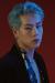 Lee Joo Heon