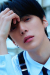 Lee Min Hyuk (II)