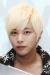 Lee Seung Hyun