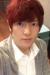Lee Seung Hyun (II)