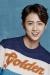 Lee Seung Yeob