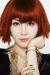 Lim Jeong Hee