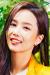 Lim Min Ji
