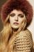 Lydia Hearst-Shaw