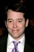 Matthew Broderick