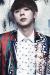 Moon Jun Young