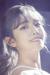 Moon Yoo Jung