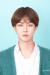 No Yoon Ho