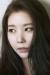 Oh Hye Rin