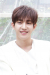 Park Do Joon