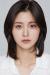 Park Jung Hwa