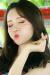 Park Myung Eun