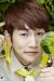 Park Sung Min