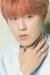Park Woo Jin
