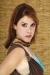 Rosalinda Rodriguez