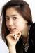 Ryu Hwa Young