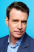 Scott Foley