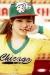 Seo Eun Kyo