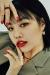 Seo Soo Jin