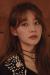 Seo Yu Na