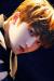 Seon Ye In