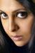 Shefali Chowdhury
