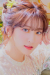 Son Ju Yeon
