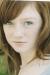 Elizabeth McLaughlin - Sztárlexikon - Starity.hu