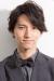 Taguchi Junnosuke