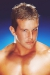 Ted DiBiase Jr.