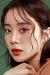 Woo Hye Rim