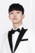 Woo Hyun Min