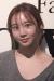 Woo Ji Hae