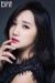 Yoo Ah Ra