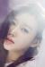Yoo Joo