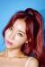 Yoo Joo Yi