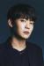 Yoo Sang Do
