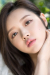 Yoo Yeon Ju